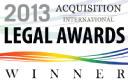 Business Crime Defence Law Firm of the Year